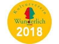 Kulturverein Wunderlich